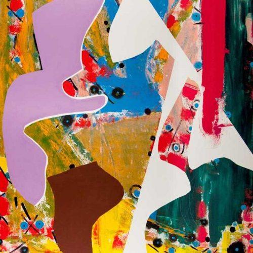 james-purpura-abstract